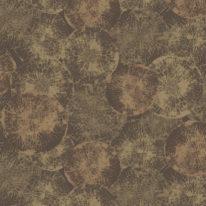 Обои Wallquest Canvas OT71306 - фото