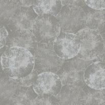 Обои Wallquest Canvas OT71308 - фото