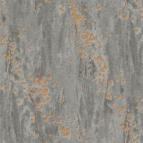 Обои Wallquest Canvas OT71401 - фото
