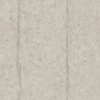 Обои Wallquest Canvas OT71600 - фото