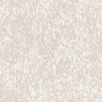 Обои Wallquest Canvas OT71701 - фото