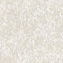 Обои Wallquest Canvas OT71705 - фото