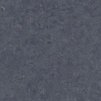 Обои Wallquest Canvas OT71802 - фото