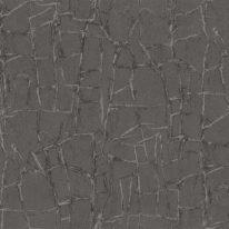 Обои Wallquest Canvas OT71900 - фото
