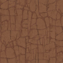 Обои Wallquest Canvas OT71905 - фото