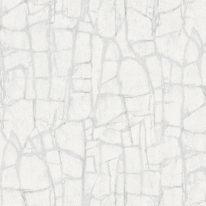 Обои Wallquest Canvas OT71906 - фото