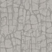 Обои Wallquest Canvas OT71909 - фото