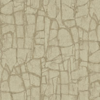 Обои Wallquest Canvas OT71916 - фото