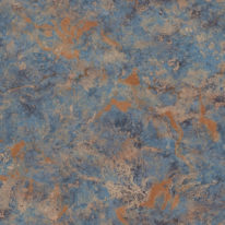 Обои Wallquest Canvas OT72302 - фото