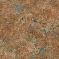 Обои Wallquest Canvas OT72314 - фото
