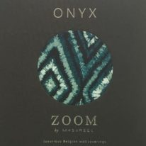 Обои Khroma Onyx - фото