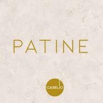 Обои Caselio каталог Patine