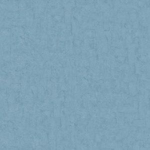 Обои BN International Van Gogh 2 17113 - фото
