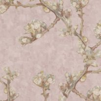 Обои BN International Van Gogh 2 220010 - фото