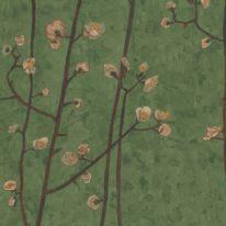 Обои BN International Van Gogh 2 220024 - фото