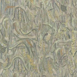 Обои BN International Van Gogh 2 220050 - фото