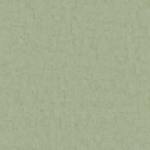Обои BN International Van Gogh 2 220073 - фото