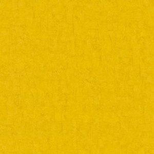 Обои BN International Van Gogh 2 220077 - фото