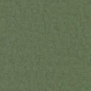 Обои BN International Van Gogh 2 220079 - фото