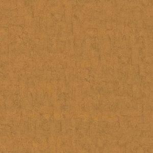 Обои BN International Van Gogh 2 220080 - фото