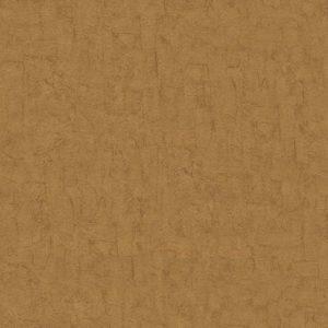 Обои BN International Van Gogh 2 220081 - фото