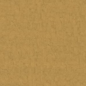 Обои BN International Van Gogh 2 220084 - фото