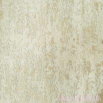 Обои Limonta Bottega D'Arte 01D02 - фото