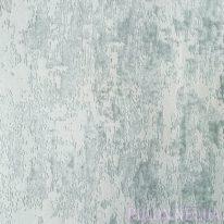 Обои Limonta Bottega D'Arte 01D03 - фото