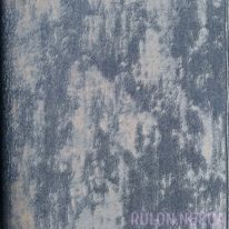 Обои Limonta Bottega D'Arte 01D04 - фото