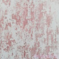 Обои Limonta Bottega D'Arte 01D05 - фото