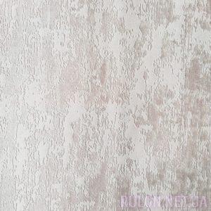 Обои Limonta Bottega D'Arte 01D06 - фото