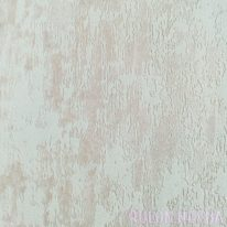 Обои Limonta Bottega D'Arte 01D07 - фото