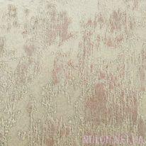 Обои Limonta Bottega D'Arte 01D08 - фото