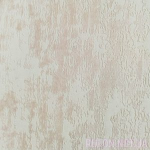 Обои Limonta Bottega D'Arte 01D11 - фото