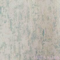 Обои Limonta Bottega D'Arte 01D13 - фото