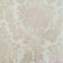 Обои Limonta Bottega D'Arte 02D11 - фото