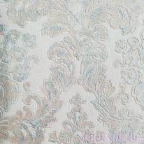 Обои Limonta Bottega D'Arte 02D13 - фото