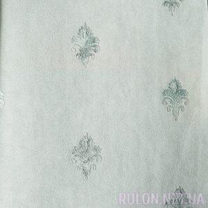 Обои Limonta Bottega D'Arte 03D03 - фото