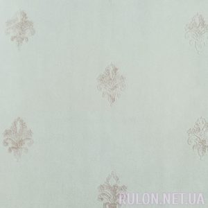 Обои Limonta Bottega D'Arte 03D07 - фото