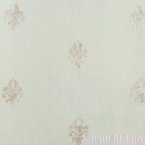 Обои Limonta Bottega D'Arte 03D11 - фото