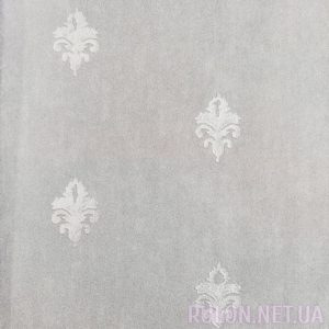 Обои Limonta Bottega D'Arte 03D17 - фото