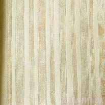 Обои Limonta Bottega D'Arte 04D02 - фото