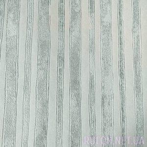 Обои Limonta Bottega D'Arte 04D03 - фото