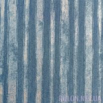 Обои Limonta Bottega D'Arte 04D04 - фото