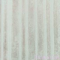 Обои Limonta Bottega D'Arte 04D07 - фото