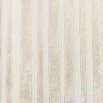 Обои Limonta Bottega D'Arte 04D11 - фото