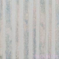 Обои Limonta Bottega D'Arte 04D13 - фото