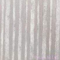 Обои Limonta Bottega D'Arte 04D17 - фото