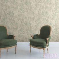 Обои Limonta Bottega D'Arte - фото 7