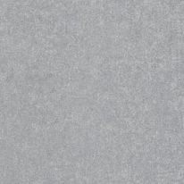 Обои Marburg Origin 31341 - фото